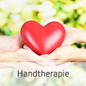 handtherapie_kl