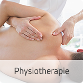 physiotherapie_kl