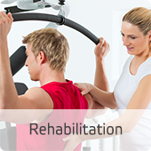 rehabilitation_kl