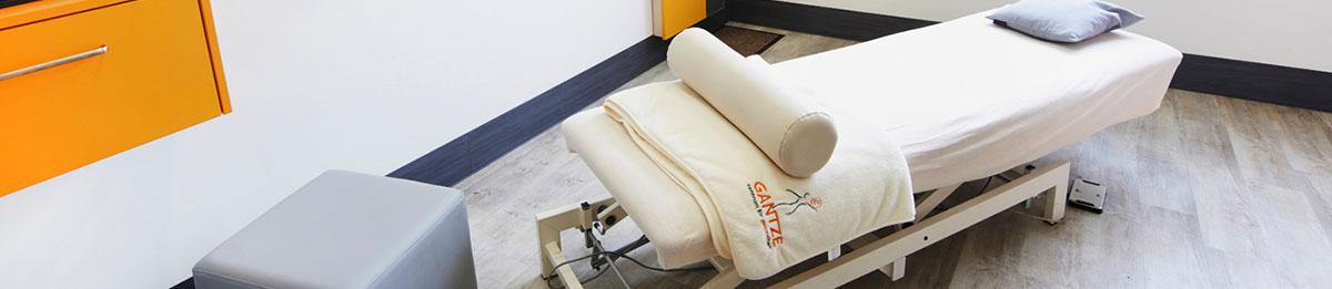 zfg_physiotherapie_1