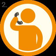 gantze_rehasport_icon_2