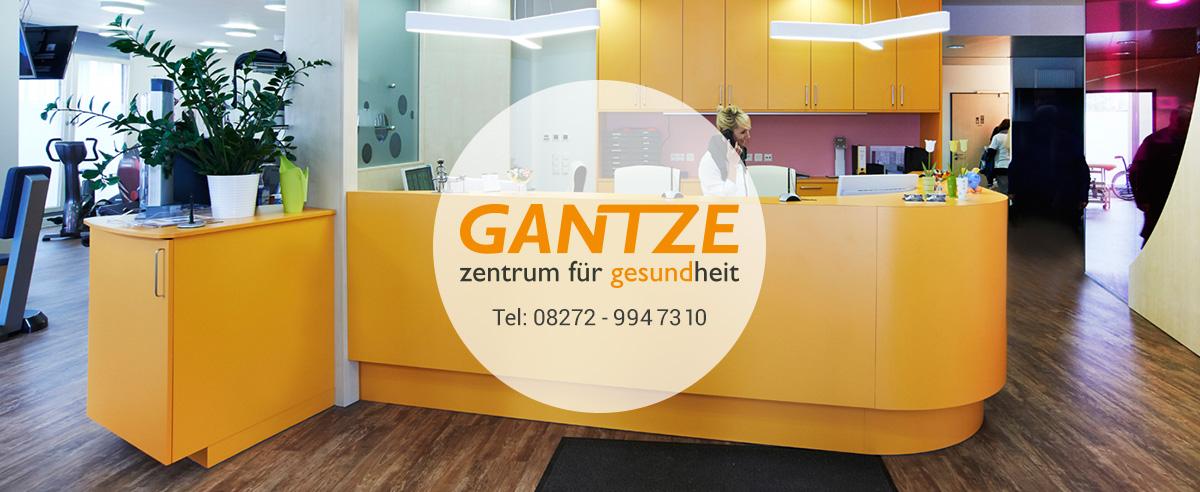 zfg_willkommen_1