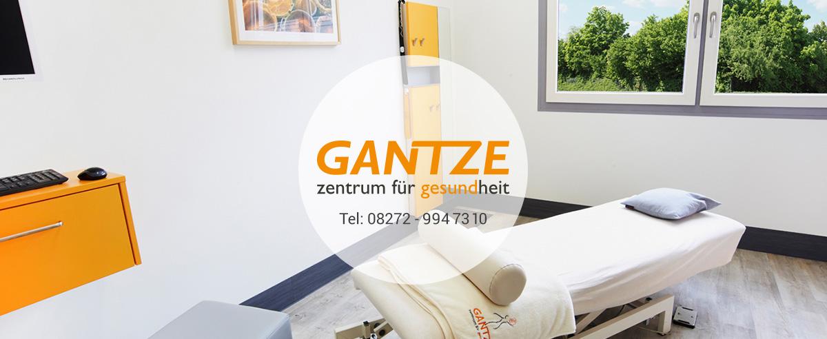 zfg_willkommen_5