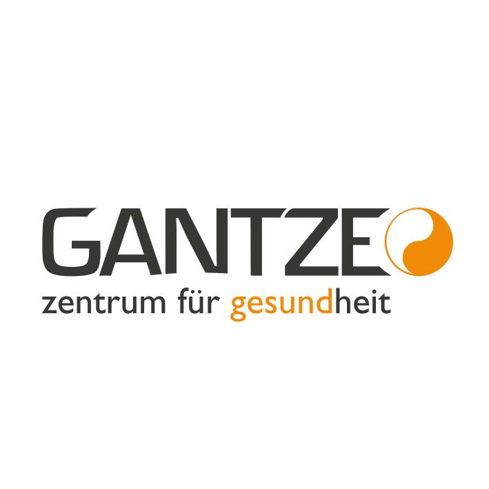 ZFG Wertingen