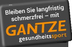 button_schmerzfrei