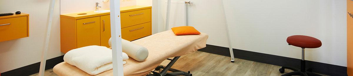 zfg_physiotherapie_2