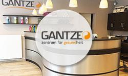 ZFG_Galerie