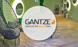 ZFG_Galerie2